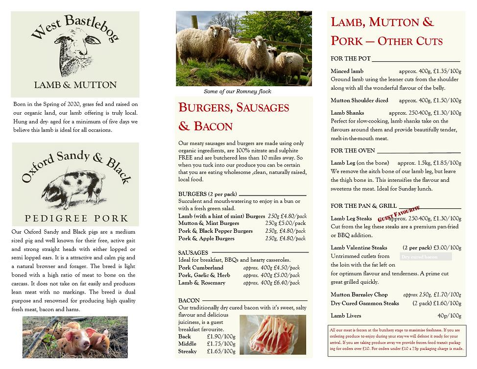 Produce Sales Leaflet.Autumn2021. page 2.png