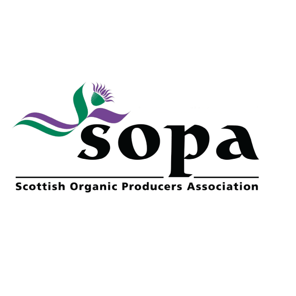 After submission of our farming plans and procedures and an inspection, we are delighted to announce we have gained accreditation and are now certified members and producers