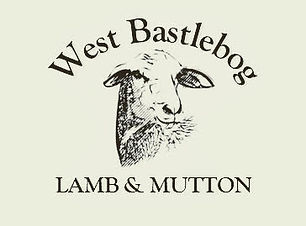 Lamb Logo.coloured.jpg