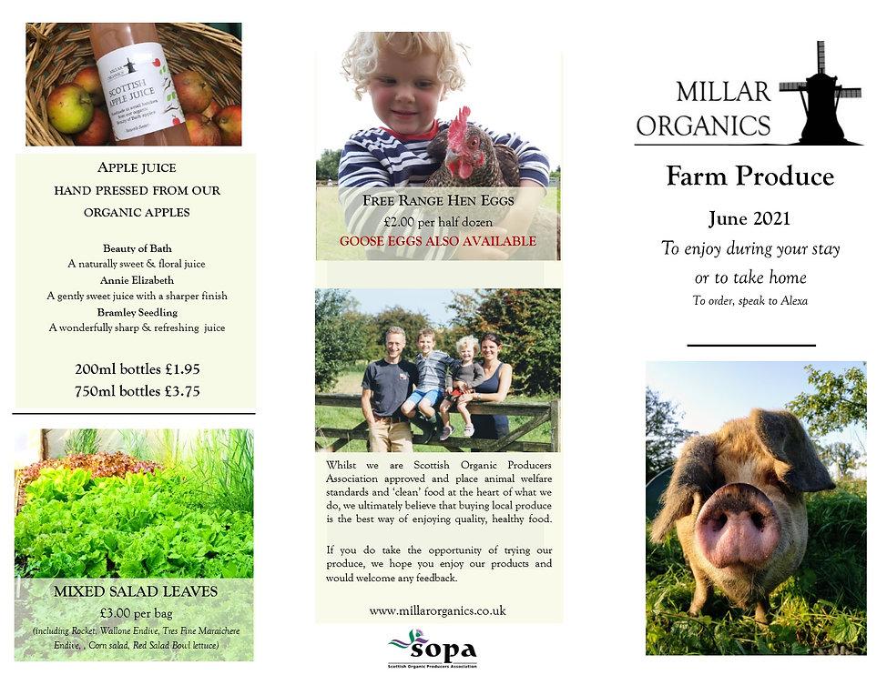 Produce Sales Leaflet.June2021.jpg