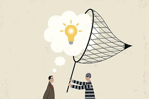 оздание прототипов на стороне может увеличить риски  кражи интеллектуальной собственности