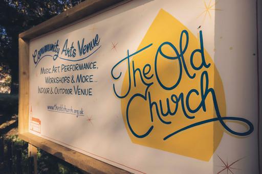 The Old Church 30.05.2021-33.jpg