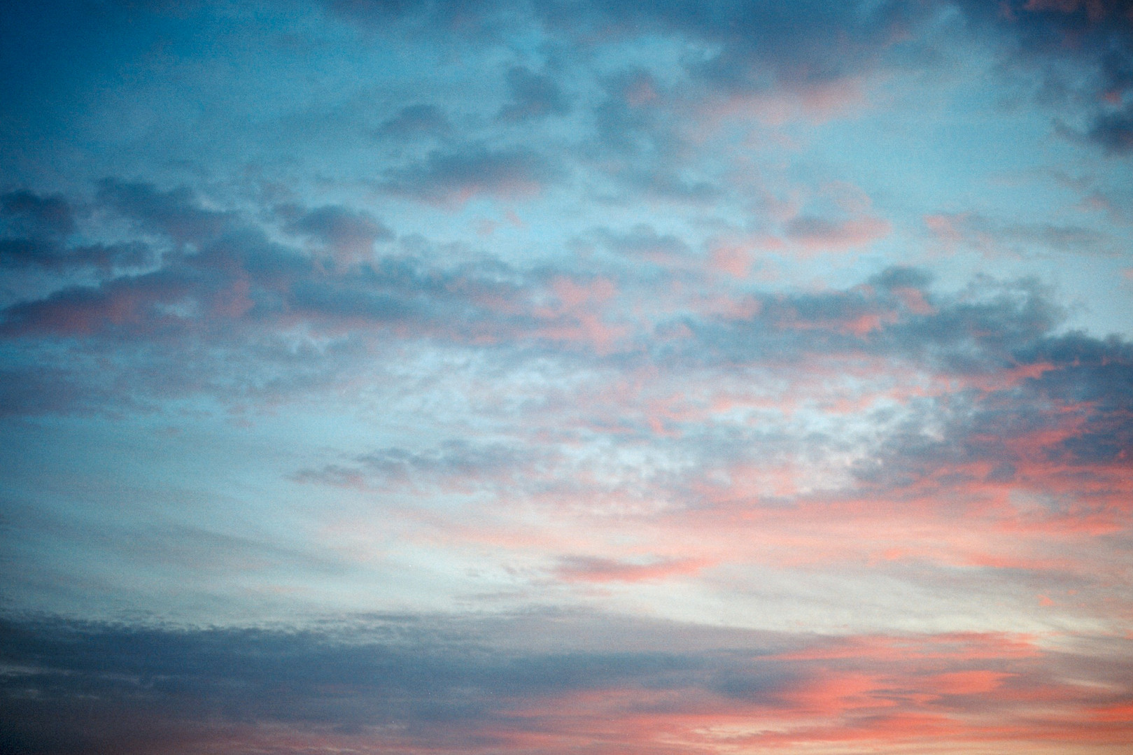 sky#8