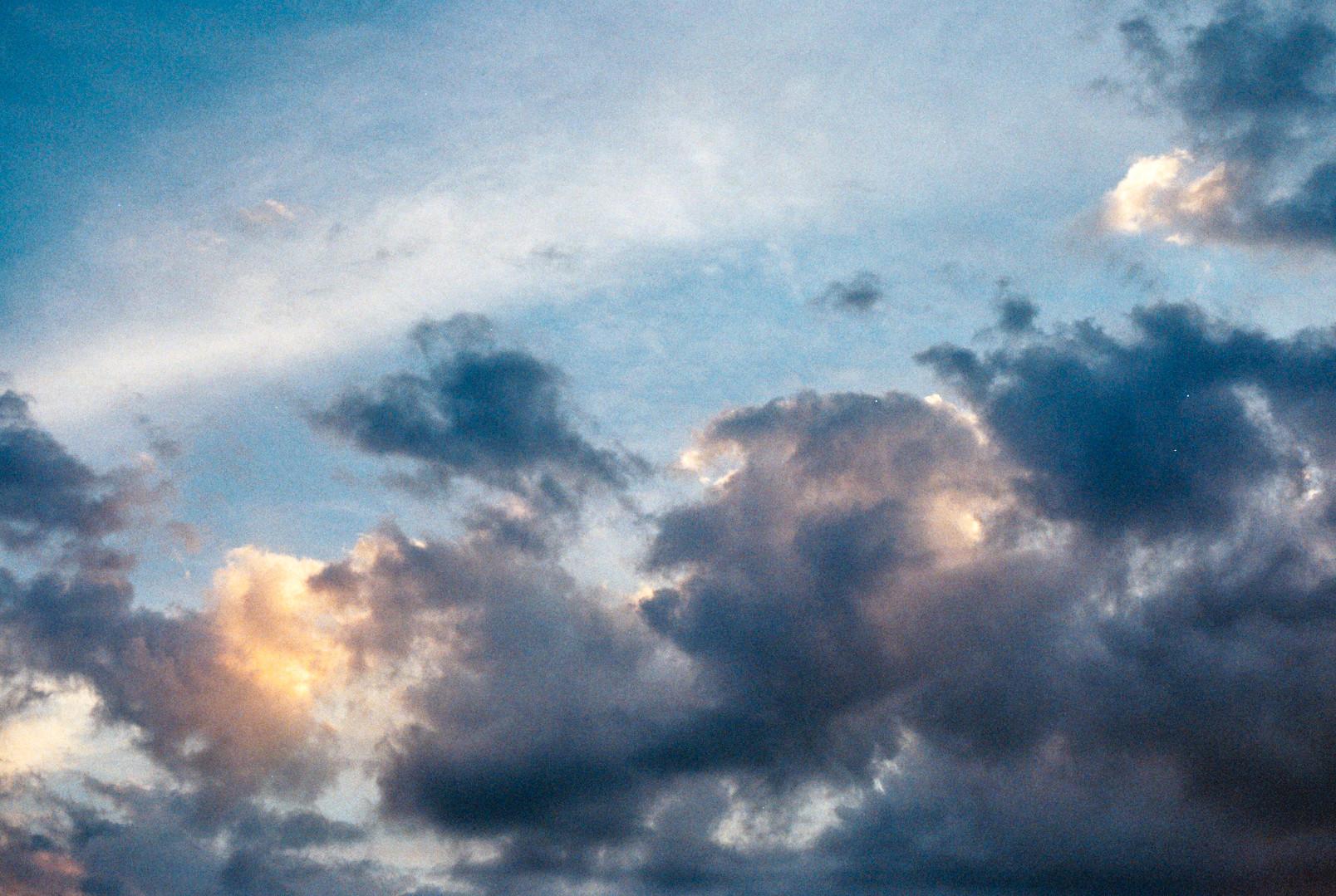 sky#2