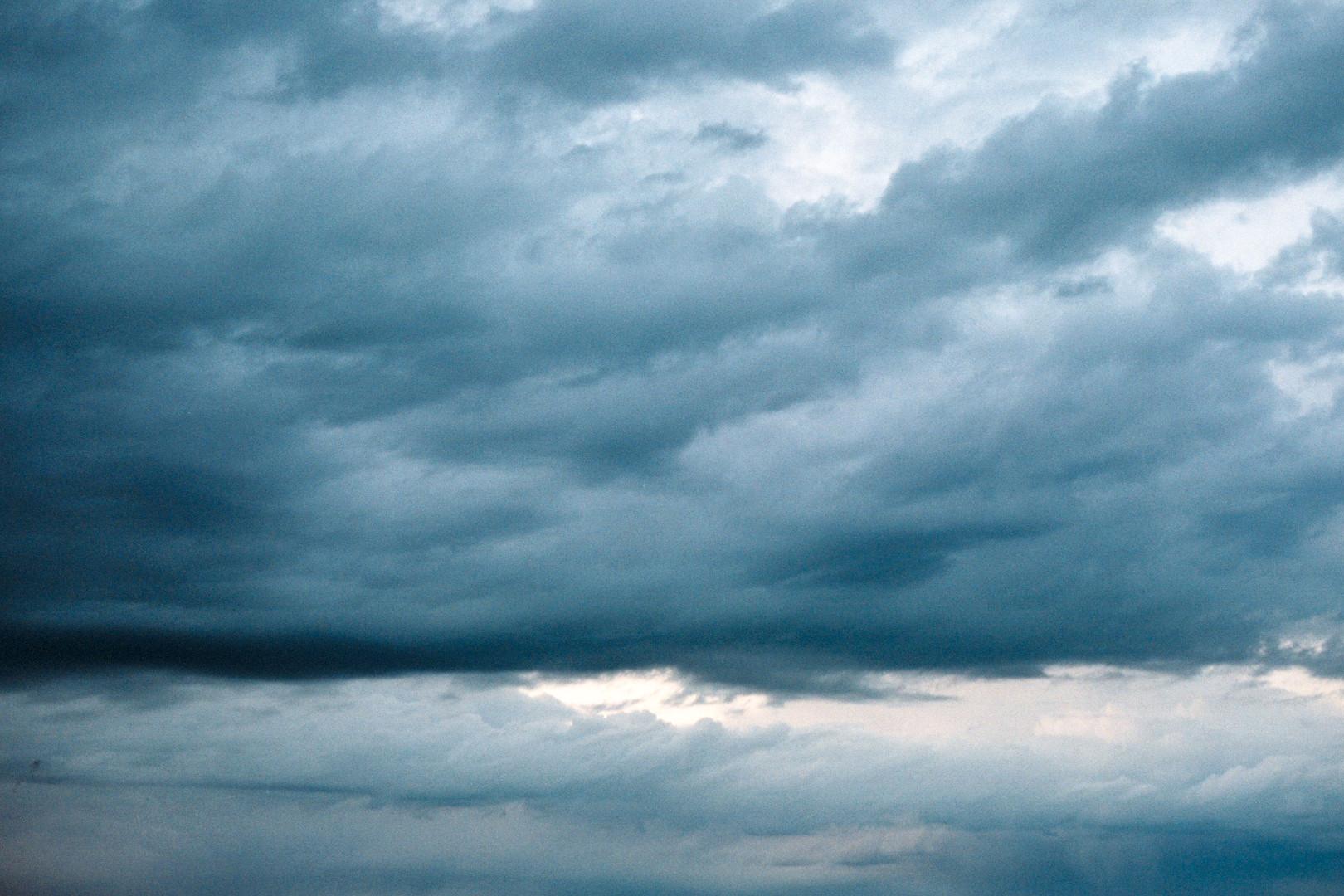 sky#9