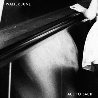 FACE TO BACK EP