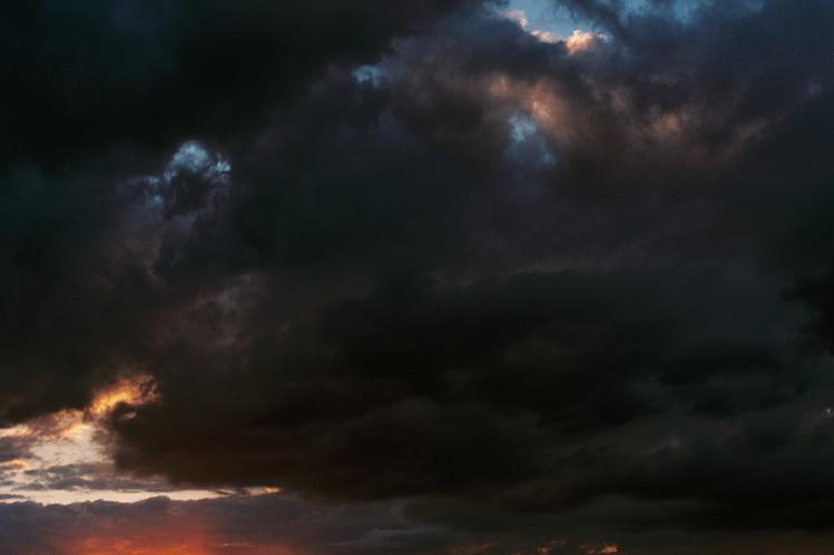 sky#11