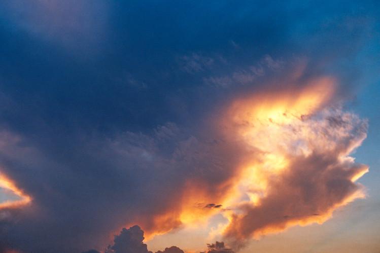 sky#3