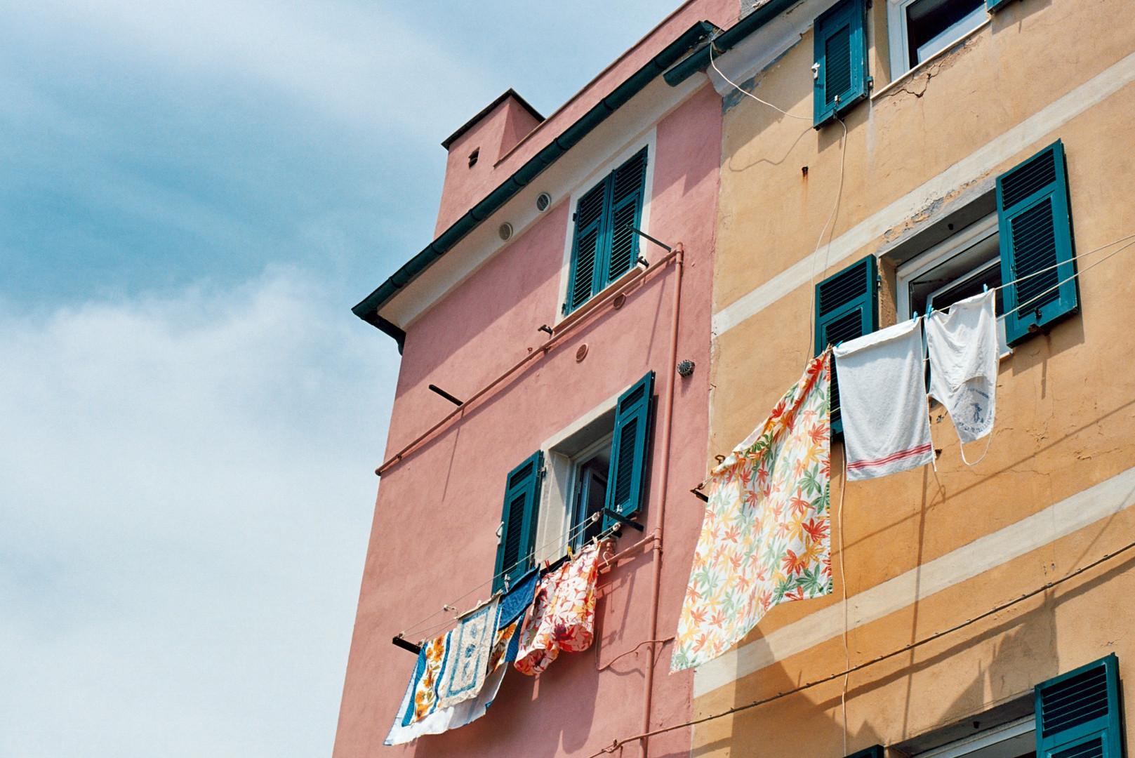 italiansummer#3