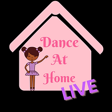 Dance At Home logo update (1).png