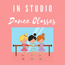 In Studio Dance Classes.png