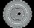 Chalk Logo.png