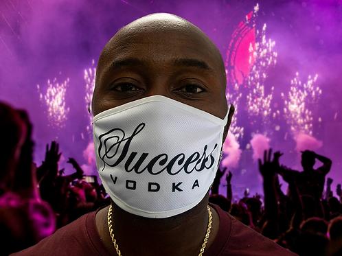 Success Face Mask