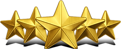 PngJoy_gold-star-5-out-of-5-star-rating_