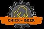 chick n beer.png