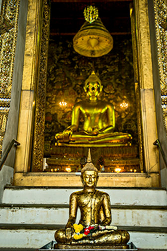 Thailand Temple 5