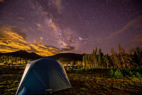 Milky Way 8