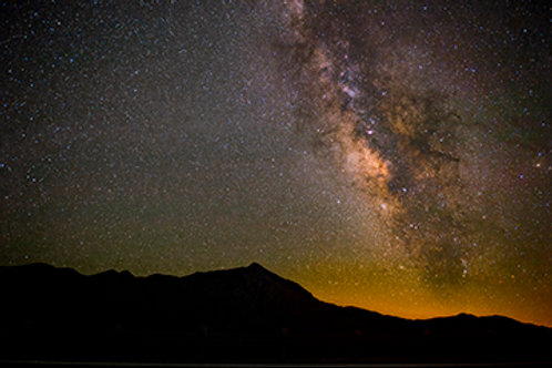 Milky Way 6