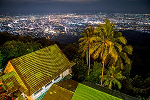 Thailand Temple 9