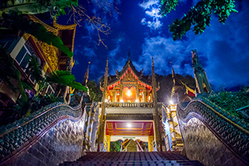Thailand Temple 10