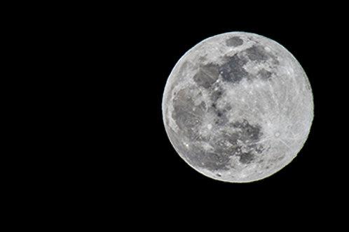 Super Moon 1
