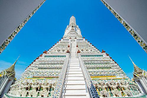 Thailand Temple 13
