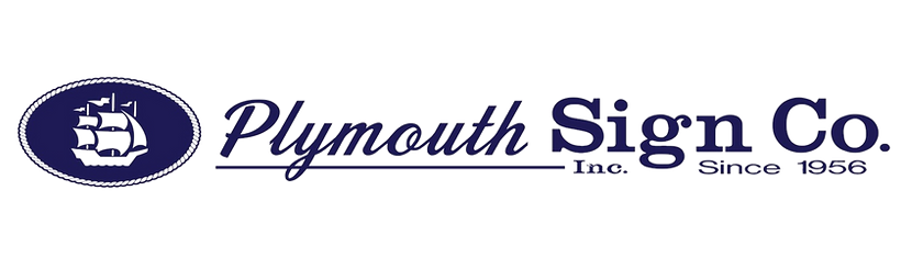 plymouth%2520sign%2520logo_edited_edited