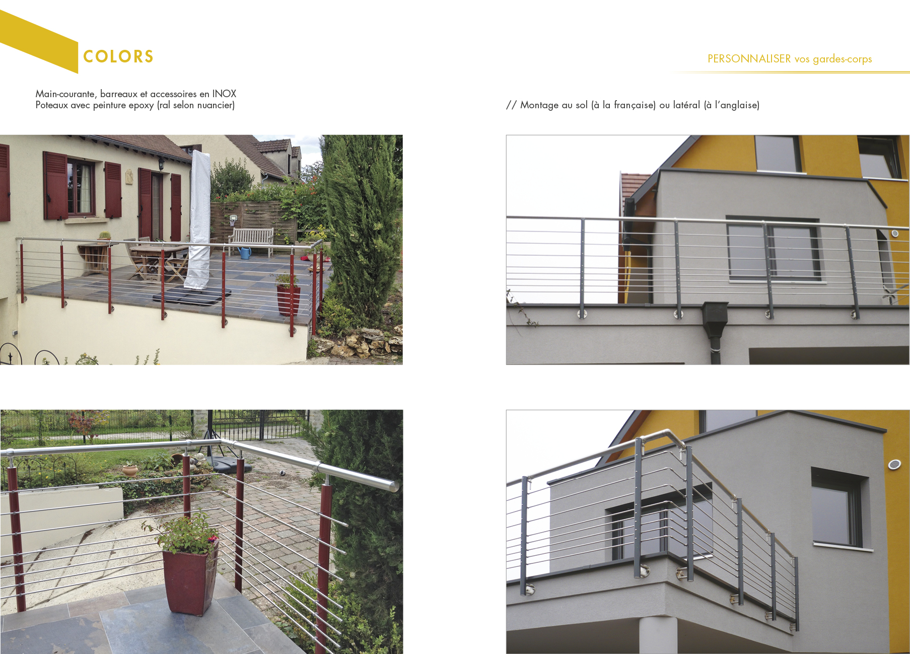 ATINOX-BrochureA5-20157