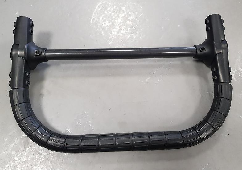 Baby Jogger City Mini GT Single Handlebar chassis piece