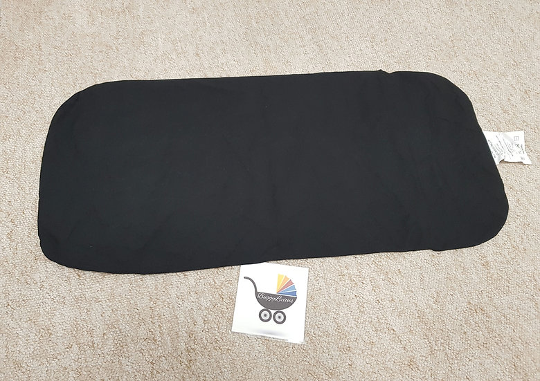 Baby Jogger City Select carrycot mattress cover ONLY