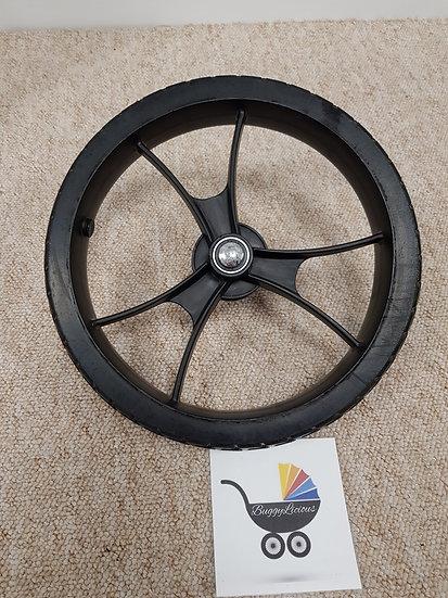 Baby Jogger City Premier back wheel
