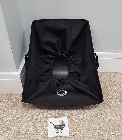 Bugaboo Cameleon 3 Underseat Basket - Black 003