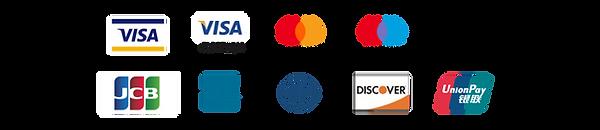 cards-EU-iZettle Reader 1_2.png