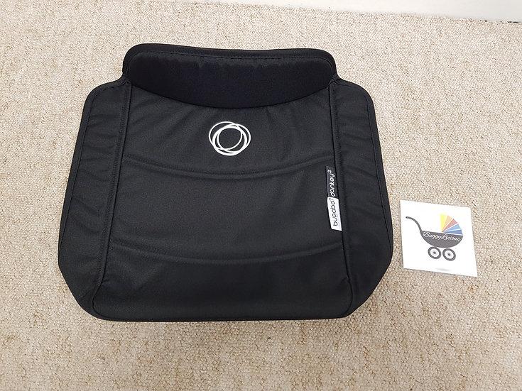 Bugaboo Donkey2 carrycot apron - black