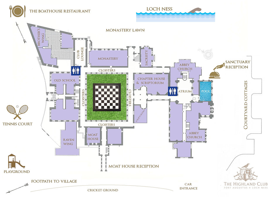 Internal-floorplan.jpg