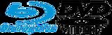 dvdblu_logo_3_edited.png