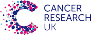 Cancer-Research-logo.png