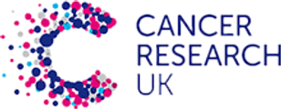 Cancer%20Research%20logos_edited.png