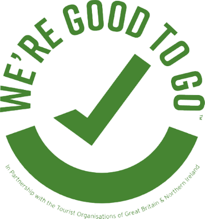 good-go-logo_edited.png