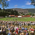 Caber Tossing at the Highland Games.jpg