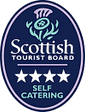 4-star-self-catering-logo-small-e1517234