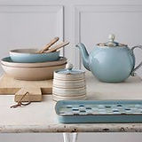 Denby Dishes.jpg