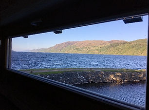 Boathouse wide window view.jpg