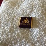 Pillow Chocolates