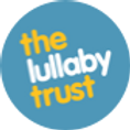 lullaby logo.png