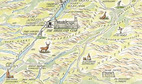 club map (1).jpg