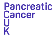 pancreatic cancer.png