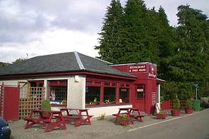 The Moorings Restaurant & Takeaway