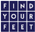 Find Your Feet (new).png