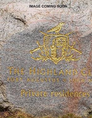 Highland-Club-Welcome_edited.jpg